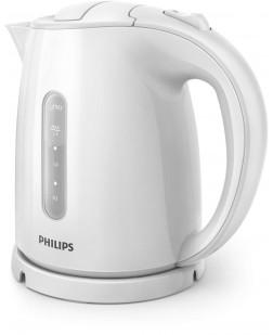 Philips HD4646/00