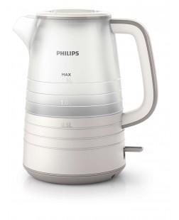 Philips HD9336/21