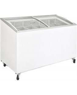 Klimasan D 400 AC
