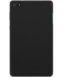Lenovo Tab E7 1/16GB (ZA410082RU) BLACK