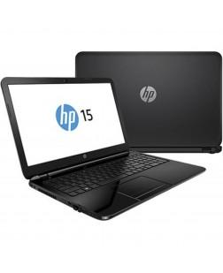 HP 15-DA0078NIA (4XJ59EA)