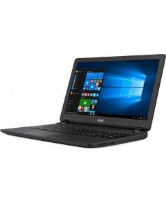 Acer Aspire ES1-572 (NX.GD0ER.014)