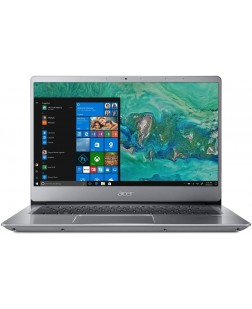Acer Swift 3 SF314-54 (NX.GXZER.012)