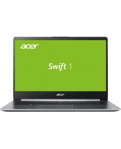 Acer Swift 1 SF114-32 (NX.GXUER.008)