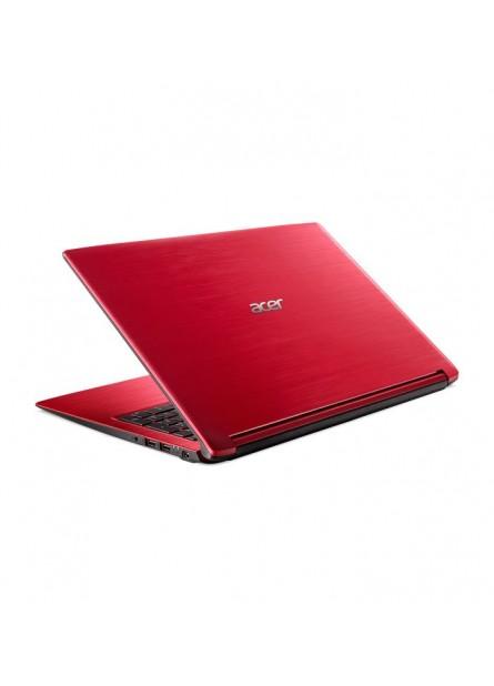 Acer Aspire 3 A315-33 (NX.H64ER.011)