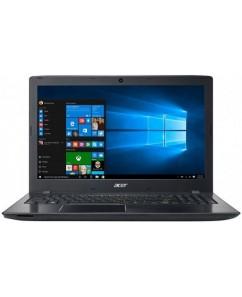 Acer Aspire E5-576 (NX.GVBER.004-N)