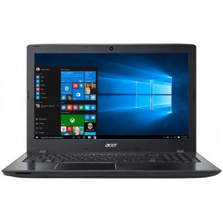 Acer Aspire E5-576 (NX.GVBER.017-N)