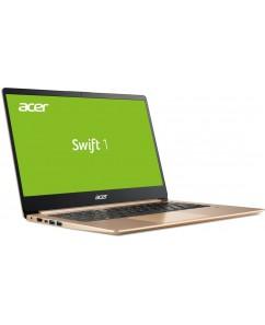 Acer Swift 1 SF114-32 (NX.GXRER.005)