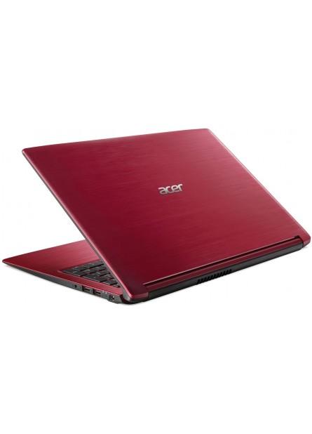 Acer Aspire 3 A315-53 (NX.HAEER.004)
