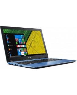 Acer Aspire 3 A315-53 (NX.HAFER.002)
