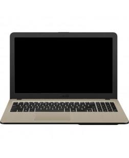 Asus VivoBook X540NA (90NB0HG1-M00720)