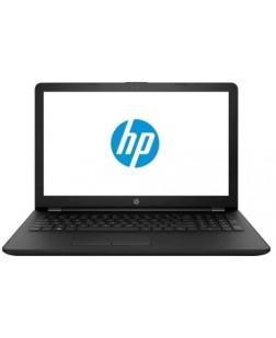 Notebook HP 15-da3007nia (2B4G3EA)