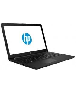 HP 15-RA008NIA (3QT49EA)