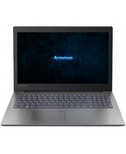 Lenovo Idepad 330-15IKB (81DE02YARU)