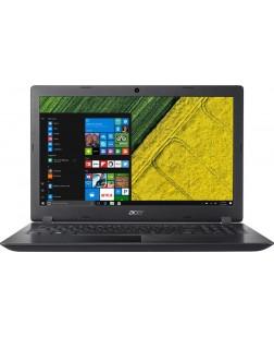 Acer Aspire 3 A315-21 (NX.GNVER.008)