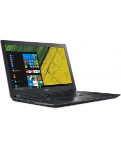 Acer Aspire A315-56-31QS