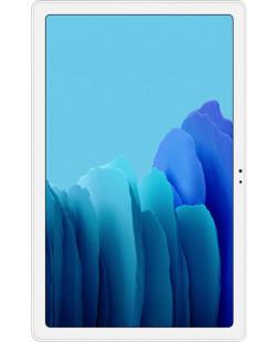 """Galaxy Tab A7 10.4"""" 2020 (SM-T505) 32 GB Silver"""