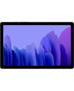 "Galaxy Tab A7 10.4"" 2020 (SM-T505) 32 GB Gray"