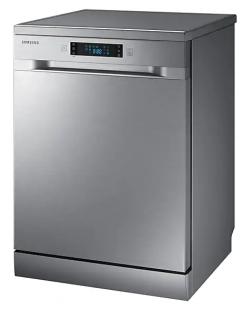 Samsung  DW60M5062FS/TR