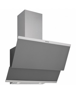 Silverline 3420.6 Grey Şeritli