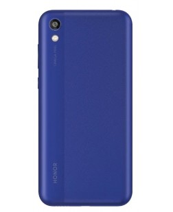 Honor 8s Blue