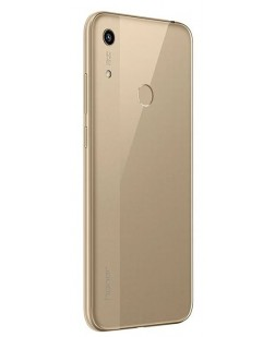Honor 8s Gold