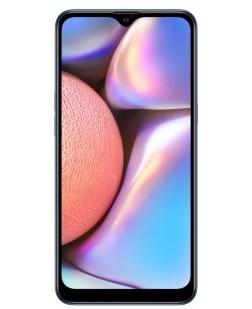 Samsung A10s Blue