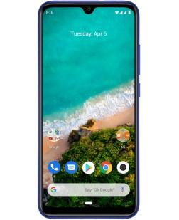 Xiaomi Mİ A3 4GB/64GB Blue
