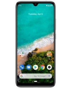 Xiaomi Mİ A3 4GB/64GB Grey
