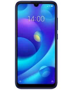 Xiaomi Mİ Play 64GB Blue