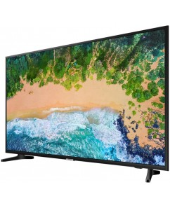 Samsung 43NU7090UXRU