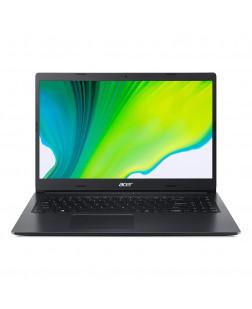 Acer Aspire 3 A315-57G (NX.HZRER.001)