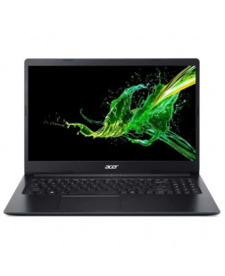Acer Aspire A315-34 (NX.HE3ER.00N)