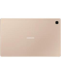 "Galaxy Tab A7 10.4"" 2020 (SM-T505) 32 GB Gold"