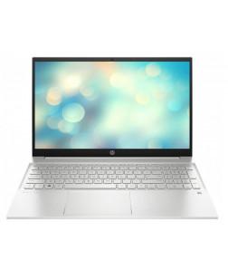 Notebook HP 15s-fq2063ur (3Y1S7EA)