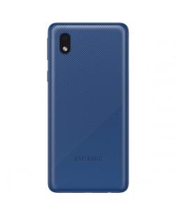 Samsung Galaxy A01 Core (SM-A013) Blue