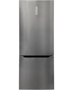 Silverline 2073X01
