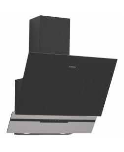 Silverline 3450.6 B