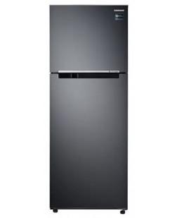 Samsung RT35K5052BS/WR