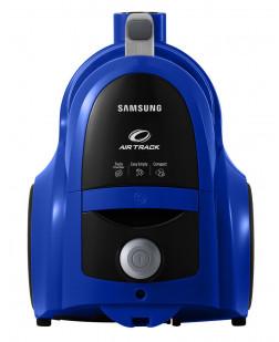 Samsung VCC4520S36/XEV