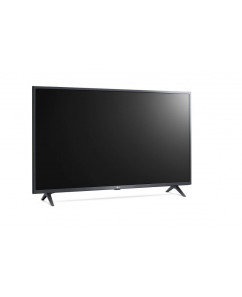 "LG 49"" LED Smart TV 4K UHD (49UN73506LD)"