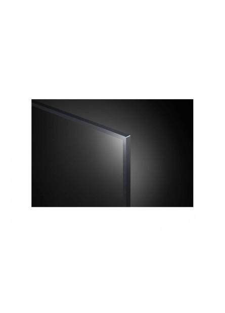 """LG 49"""" LED Smart TV 4K UHD (49UN73506LD)"""
