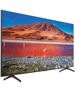 """Samsung 50"""" LED Smart TV 4K UHD (UE50TU7100UXRU)"""