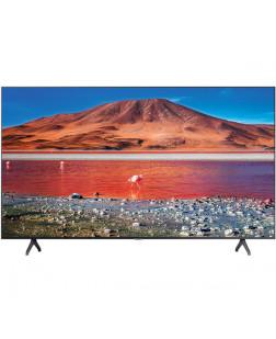 """Samsung 55"""" LED Smart TV 4K UHD (UE55TU7100UXRU)"""
