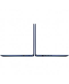 Acer A315-55G-34RJ (NX.HNTER.005)