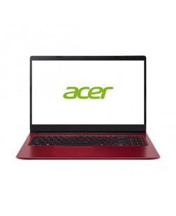 Noutbuk Acer Aspire 3 (NX.HGAER.001)