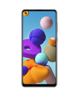 Samsung Galaxy A21s 32 GB (SM-A217) Black