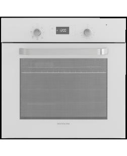 Silverline 6250W01