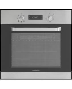 Silverline 6252X01