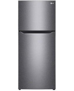 LG GN-B502SQCL